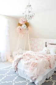Room Decor Ideas For Girls Vintage Little Girls Room Reveal Rooms For Rent Blog Bedrooms