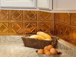 100 stick on backsplash for kitchen kitchen backsplash tile