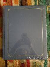 12 x 15 scrapbook albums creative memories 12 x 15 albums ebay