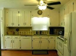kitchen cabinet hardware pulls black cabinet knobs and pulls inspiring kitchen design mesmerizing