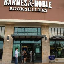 Where Is The Nearest Barnes And Nobles Barnes U0026 Noble Booksellers 12 Photos U0026 13 Reviews Bookstores