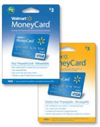 money cards walmart money card direct deposit how it works banking sense