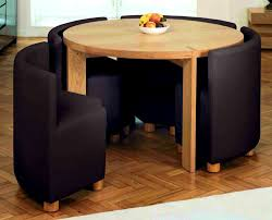 Folding Table With Chairs Inside Dining Tables High Top Kitchen Table Chairs And Outdoor Chair