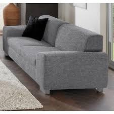 federkern sofa 3 sitzer sofa mit federkern missylaneous