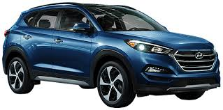 hyundai 2016 suv 2016 hyundai tucson finance and lease specials in louisville