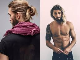 image result for mens balayage hair gus hair ideas pinterest