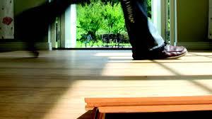 Valinge Laminate Flooring Studiebesök På Välinge Innovation Sweden I Viken Iva