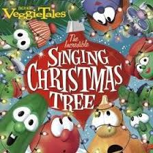 download mp3 free christmas song free veggie tales christmas download 16 free songs fun happy home