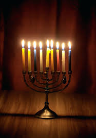 where can i buy hanukkah candles hanukkah candles song burning candle holder buy chanukah for sale