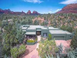 uptown sedona real estate see property for sale in uptown sedona