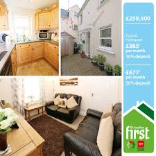 Livingroom Estate Agents Guernsey by Swoffers Home Facebook