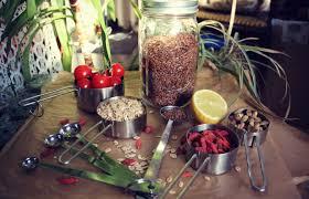 equivalence poids et mesure en cuisine les mesures anglaises teaspoons tablespoons cups késako les