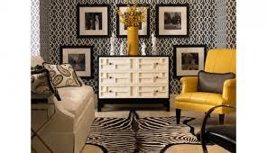 yellow livingroom grey white black yellow living room 1025theparty com