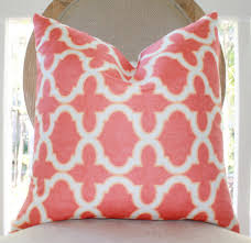 home decor blogs to follow hangers roanwell corporation idolza