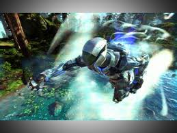 ark survival evolved update new xbox one patch arrives following