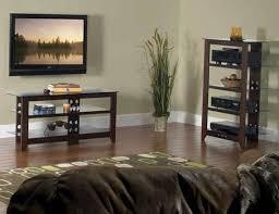 sanus nfa245 natural series av furniture furniture products