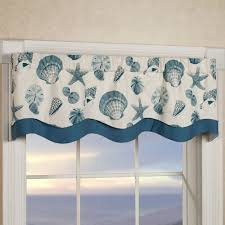 Ikea Beaded Curtain by Living Room Valances And Swags Ikea Panel Curtains Bead Curtains