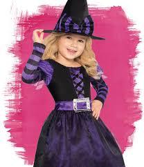 Kids Headless Halloween Costume 10 Halloween Costumes Kids Party Delights Blog