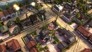 air attack 2 apk airattack 2 ww2 airplanes shooter apk free arcade