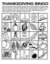 free printable thanksgiving pictures vodaci info