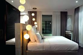 Pendant Lighting For Bedroom Bedroom Pendant Lighting Large Size Of Modern Kitchen Kitchen