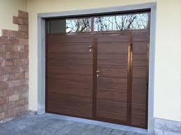 porte per box auto prezzi serrande basculanti per garage prezzi designs porte domestiche
