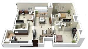 home design cad software programs for house design ipbworks com