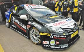world auto toyota 2014 btcc launches with five toyota avensis racecars autoevolution