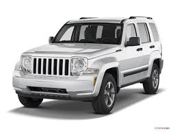 2012 jeep liberty sport suv 2012 jeep liberty prices reviews and pictures u s