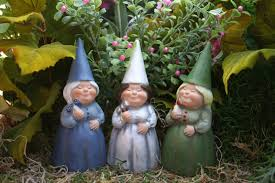 Garden Nome by Garden Gnome Youtube