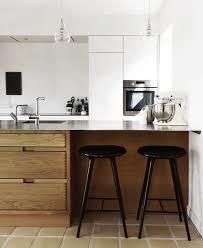 interior for kitchen best 25 kitchen ideas on kitchen wood