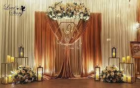 wedding decoration home love story wedding decoration home facebook