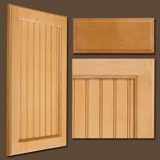 Cabinet Door Construction Cabinet Door Styles Lifetime Cabinets