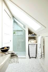 attic kitchen ideas attic kitchen ideas best bathroom ideas small attic on for