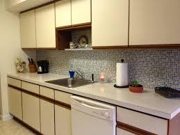 washable wallpaper for kitchen backsplash kitchen backsplashes wooden kitchen cabinet kitchen island