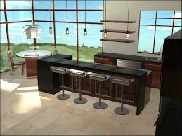 kitchen is grey kitchen classy decor countertop on nifty home
