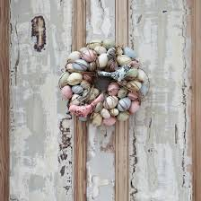 Easter Decorations Online Uk by 11 Quick And Easy Ways To Decorate For Easter Ideal Home