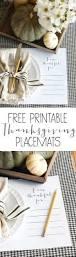 autumn tablescape free printable placemat ella claire