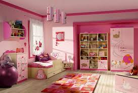 Kids Room Ideas For Girls by Kids Room Interior Design Ideas House Design And Planning
