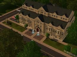 storybrook county custom worlds my sim realty