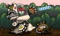 jeux de city siege jouer à des jeux de robots sur 1001jeux gratuit pour tout le monde