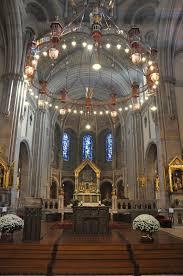 church chandeliers wheel chandelier wikiwand