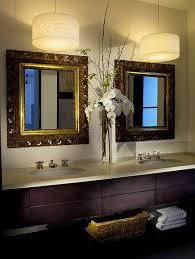 Hanging Lighting Ideas with Bathrooms Design Bathroom Pendant Lighting Vanity Pendants Tsc