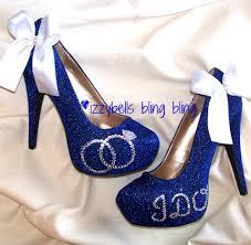 wedding shoes royal blue stunning royal blue heels for wedding ideas styles ideas 2018