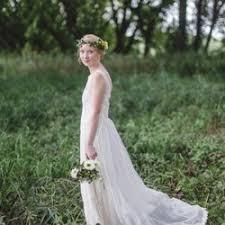 andrea u0027s vintage bridal 25 reviews bridal bryn mawr