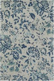 search for floral rugs at modernrugs com page 1