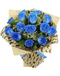 blue roses delivery kentau cvety kz image 236 jpg