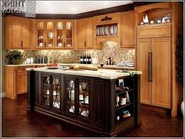 Outlet Kitchen Cabinets Ivory Painted Kitchen Cabinets Maxphoto Design Porter For
