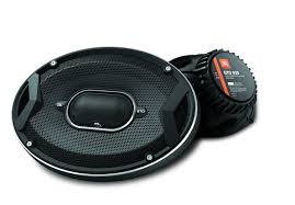 best 6x9 speakers for your car a detailed buyer guide 2017