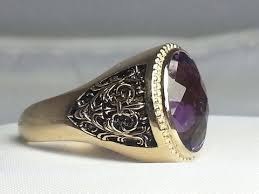 men ring designs buy a handmade men s custom ring made to order from feldmann